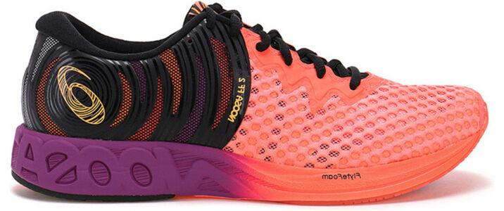 Asics Noosa FF 2 跑步鞋/運動鞋 (T819N-0630) 海外預訂
