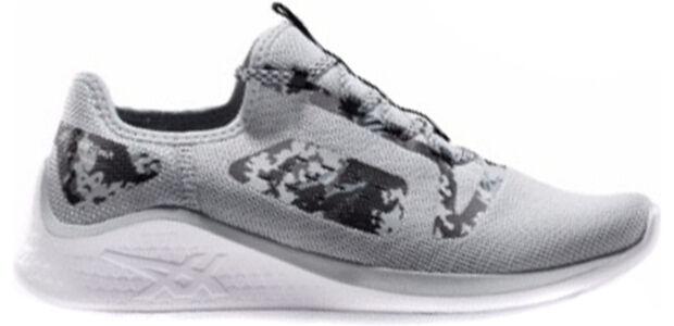 Asics Fuzetora 跑步鞋/運動鞋 (T833N-020) 海外預訂
