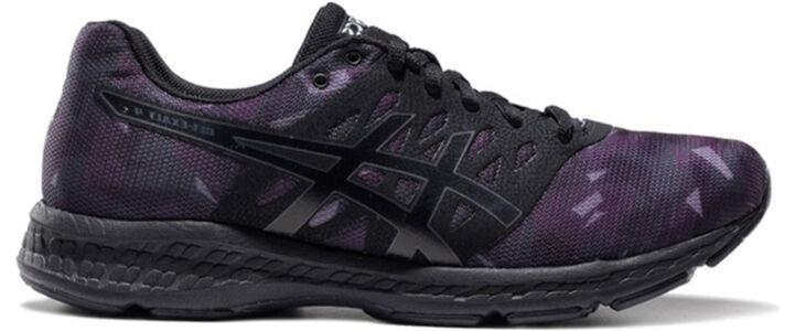 Asics Gel-Exalt 4 跑步鞋/運動鞋 (T8D0Q-067) 海外預訂