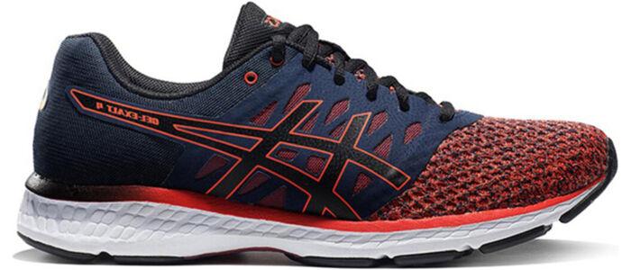 Asics Gel-Exalt 4 跑步鞋/運動鞋 (T8D0Q-0690) 海外預訂