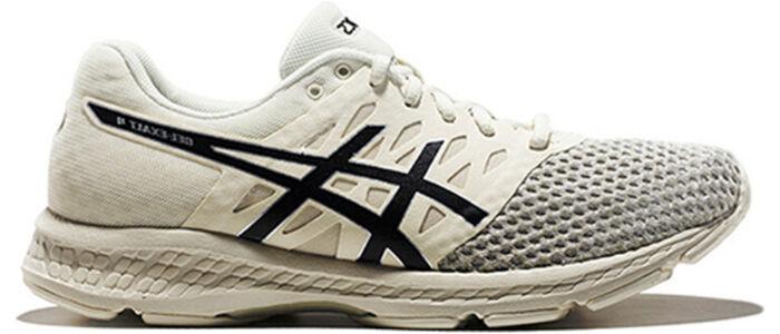 Asics Gel-Exalt 4 跑步鞋/運動鞋 (T8D0Q-211) 海外預訂