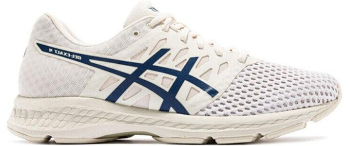 Asics Gel-Exalt 4 跑步鞋/運動鞋 (T8D0Q-213) 海外預訂