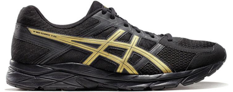 Asics Gel-Contend 4 跑步鞋/運動鞋 (T8D4Q-013) 海外預訂