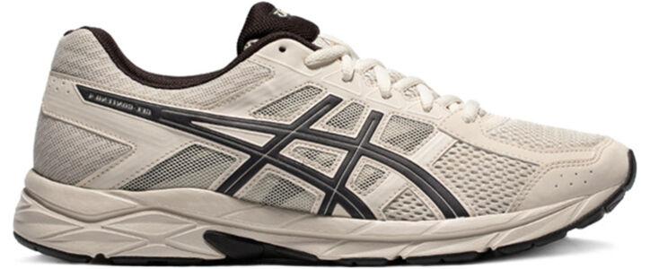 Asics Gel-Contend 4 跑步鞋/運動鞋 (T8D4Q-030) 海外預訂