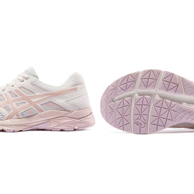 Asics Gel-contend 4 跑步鞋/運動鞋 (T8D9Q-105) 海外預訂