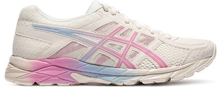 Asics GelContend 4 跑步鞋/運動鞋 (T8D9Q-110) 海外預訂