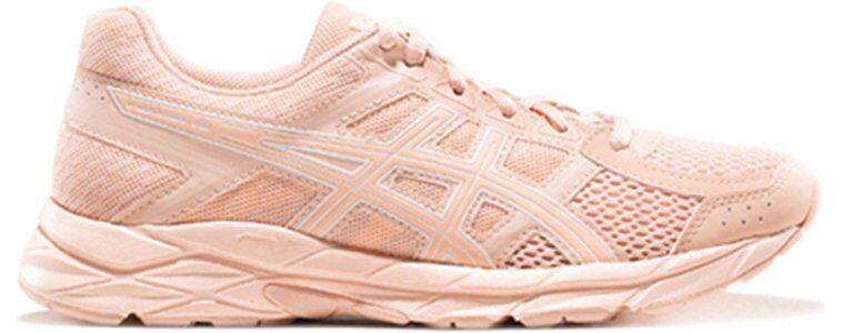 Asics GelContend 4 跑步鞋/運動鞋 (T8D9Q-706) 海外預訂
