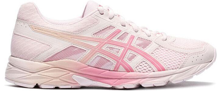 Asics GelContend 4 跑步鞋/運動鞋 (T8D9Q-709) 海外預訂