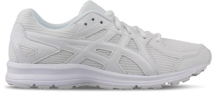 Asics Jog 100 2 跑步鞋/運動鞋 (TJG138-0101) 海外預訂