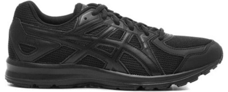 Asics JOG 100 2 跑步鞋/運動鞋 (TJG138-9090) 海外預訂