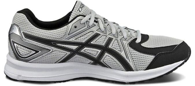 Asics Jog 100 2 跑步鞋/運動鞋 (TJG138-9390) 海外預訂