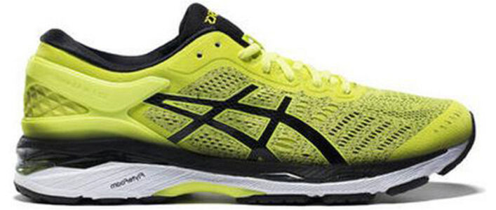 Asics Kayano 24 跑步鞋/運動鞋 (TJG957-8990) 海外預訂