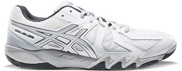 Asics Gel-Blade 5 跑步鞋/運動鞋 (TOB520-0193) 海外預訂