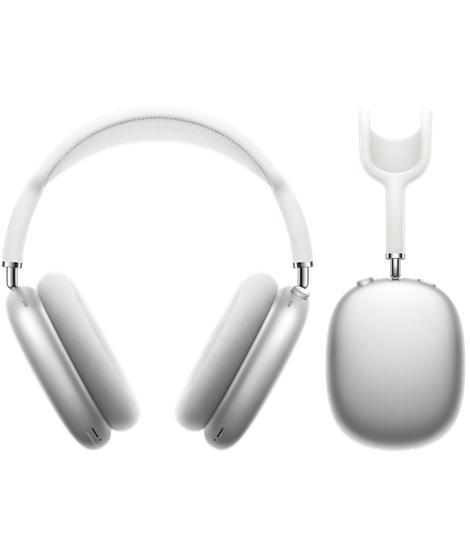 Apple Airpods Max 真無線頭戴式降噪耳機 [5色]