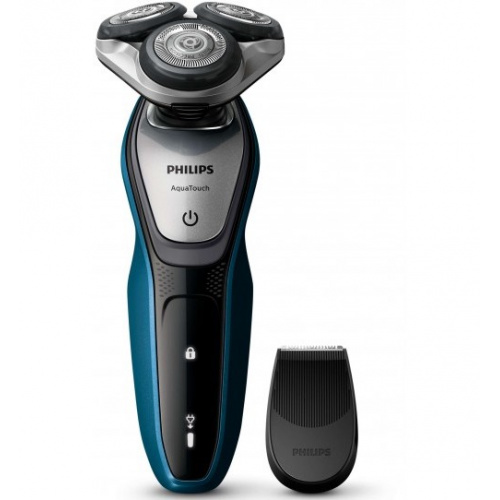Philips S5420/04 Electric Shaver 充電水洗電鬚刨