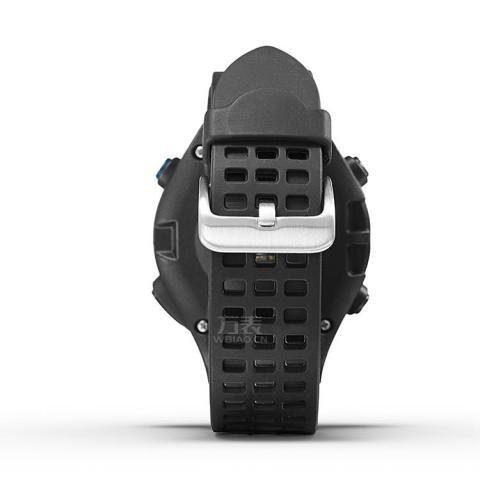 Espon Runsense SF-850 路跑教練(GPS+心率感測)