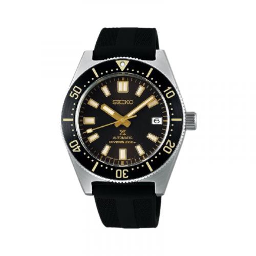 SEIKO Prospex SPB147J1 Diver Scuba 機械錶