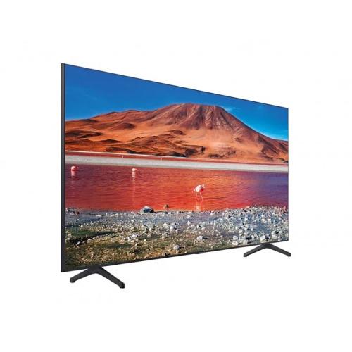 """Samsung 50"""" TU7000 Crystal UHD 4K TV (UA50TU7000) 【恒生限定】"""
