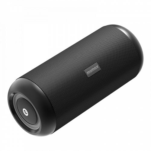 Momax Intune Plus 真無線户外音箱 [BS5] [2色]