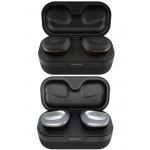 NUARL 真無線藍牙耳機 N6 [2色]