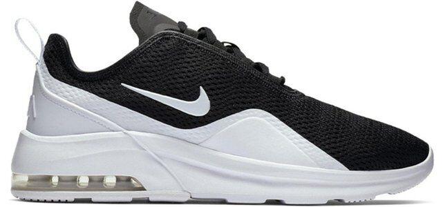 Nike Air Max Motion 2 跑步鞋/運動鞋 (AO0266-003) 海外預訂