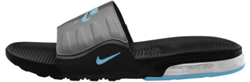 Nike Air Max Camden Beach & Pool Slides/Slippers (BQ4626-010) 海外預訂
