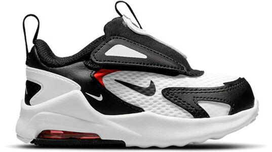 Nike (TD) Air Max Bolt 跑步鞋/運動鞋 (CW1629-100) 海外預訂