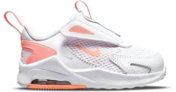 Nike (TD) Air Max Bolt 跑步鞋/運動鞋 (CW1629-501) 海外預訂