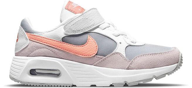 Nike (BP) Air Max SC 跑步鞋/運動鞋 (CZ5356-100) 海外預訂