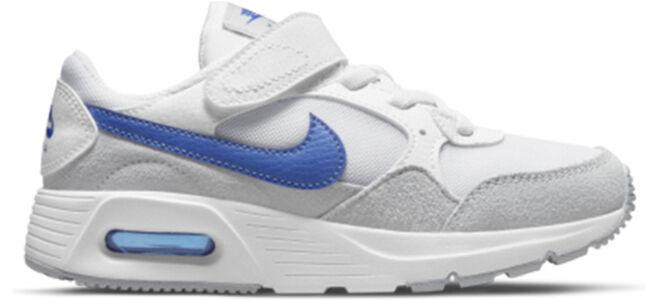 Nike Air Max SC 跑步鞋/運動鞋 (CZ5356-101) 海外預訂