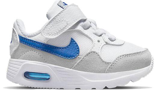 Nike TD Air Max SC 跑步鞋/運動鞋 (CZ5361-101) 海外預訂