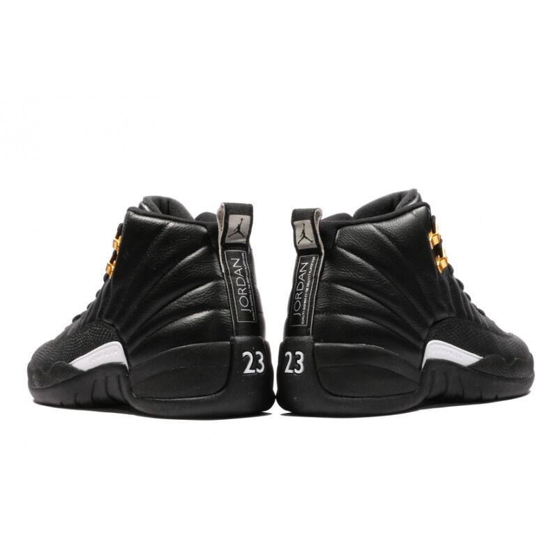 Air Jordan 12 Retro The Master 籃球鞋/運動鞋 (130690-013) 海外預訂