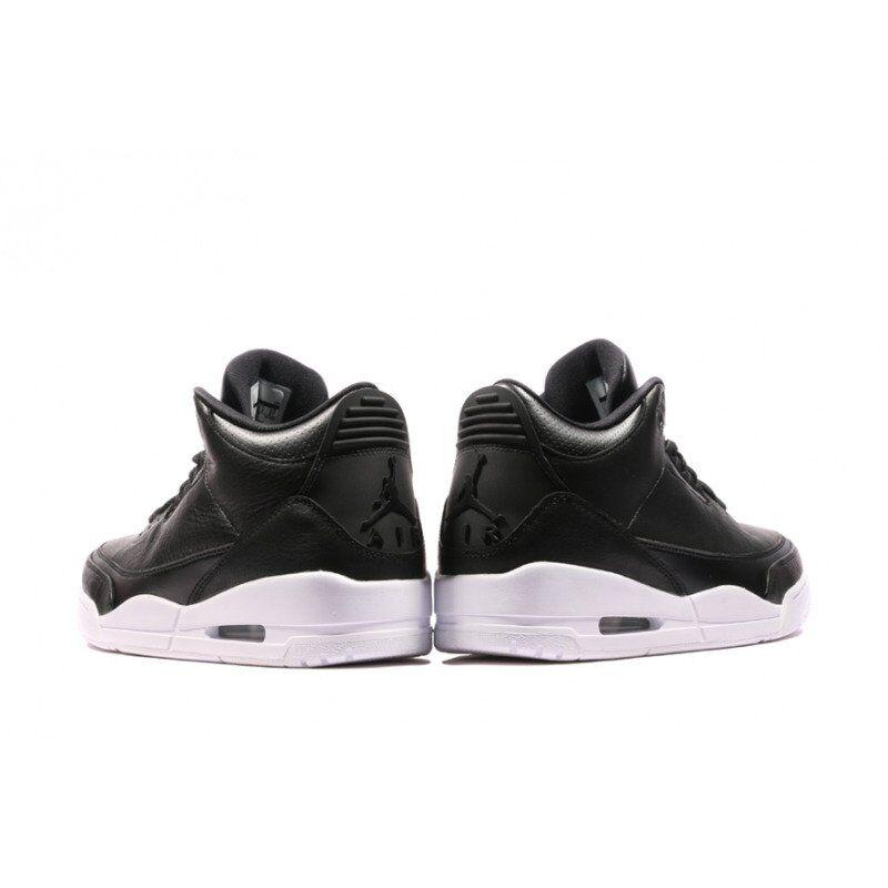 Air Jordan 3 Retro Cyber Monday 籃球鞋/運動鞋 (136064-020) 海外預訂