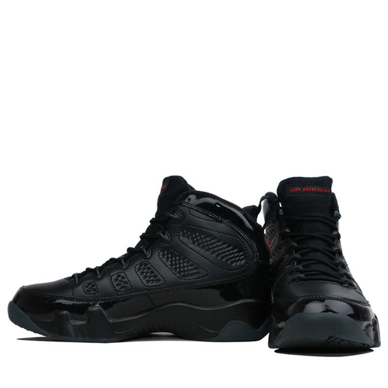 Air Jordan 9 Retro Bred 籃球鞋/運動鞋 (302370-014) 海外預訂