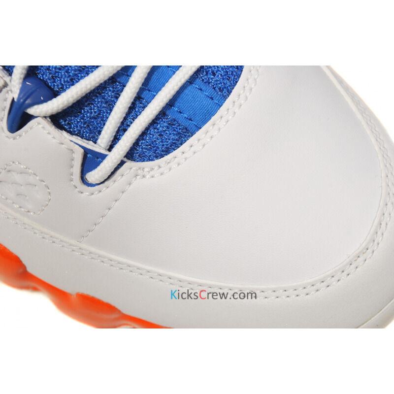 Air Jordan 9 Retro Fontay Montana 籃球鞋/運動鞋 (302370-040) 海外預訂