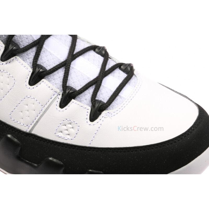 Air Jordan 9 Retro Worldwide Appeal 籃球鞋/運動鞋 (302370-112) 海外預訂