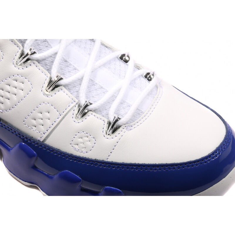 Air Jordan 9 Retro Kobe Bryant 籃球鞋/運動鞋 (302370-121) 海外預訂