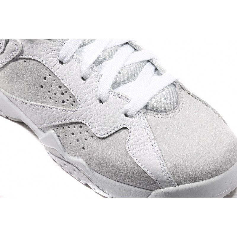 Air Jordan 7 Retro GS Pure Money 籃球鞋/運動鞋 (304774-120) 海外預訂