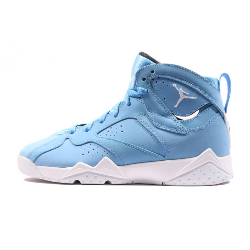 Air Jordan 7 Retro BG Pantone 籃球鞋/運動鞋 (304774-400) 海外預訂