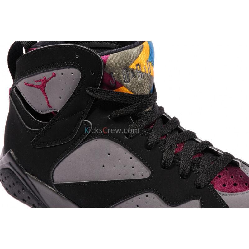 Air Jordan 7 Retro Bordeaux 籃球鞋/運動鞋 (304775-034) 海外預訂