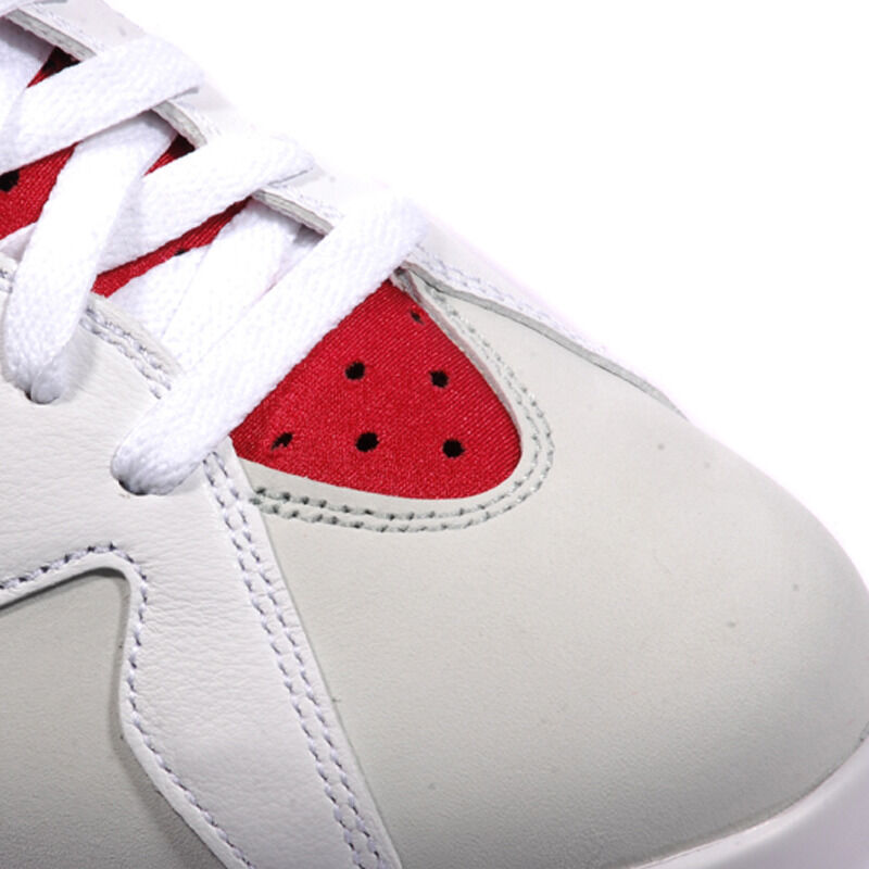 Air Jordan 7 Retro Hare 籃球鞋/運動鞋 (304775-125) 海外預訂