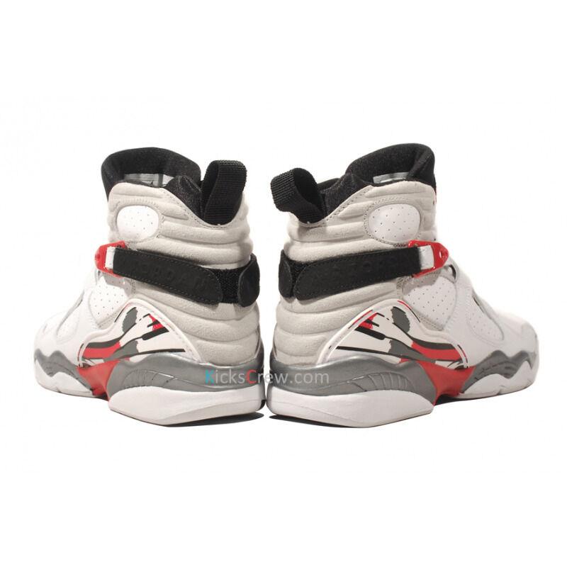 Air Jordan 8 Retro GS Bugs Bunny 籃球鞋/運動鞋 (305368-103) 海外預訂