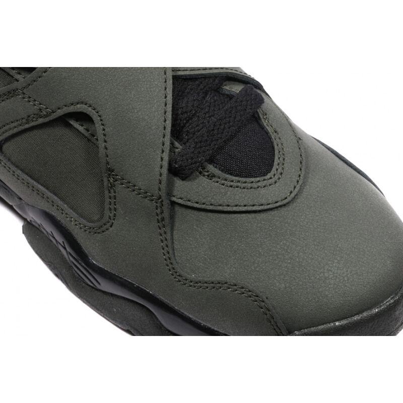 Air Jordan 8 Retro BG Take Flight 籃球鞋/運動鞋 (305368-305) 海外預訂