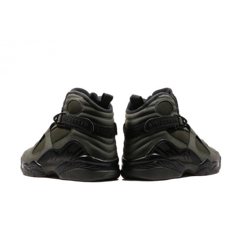Air Jordan 8 Retro Take Flight 籃球鞋/運動鞋 (305381-305) 海外預訂