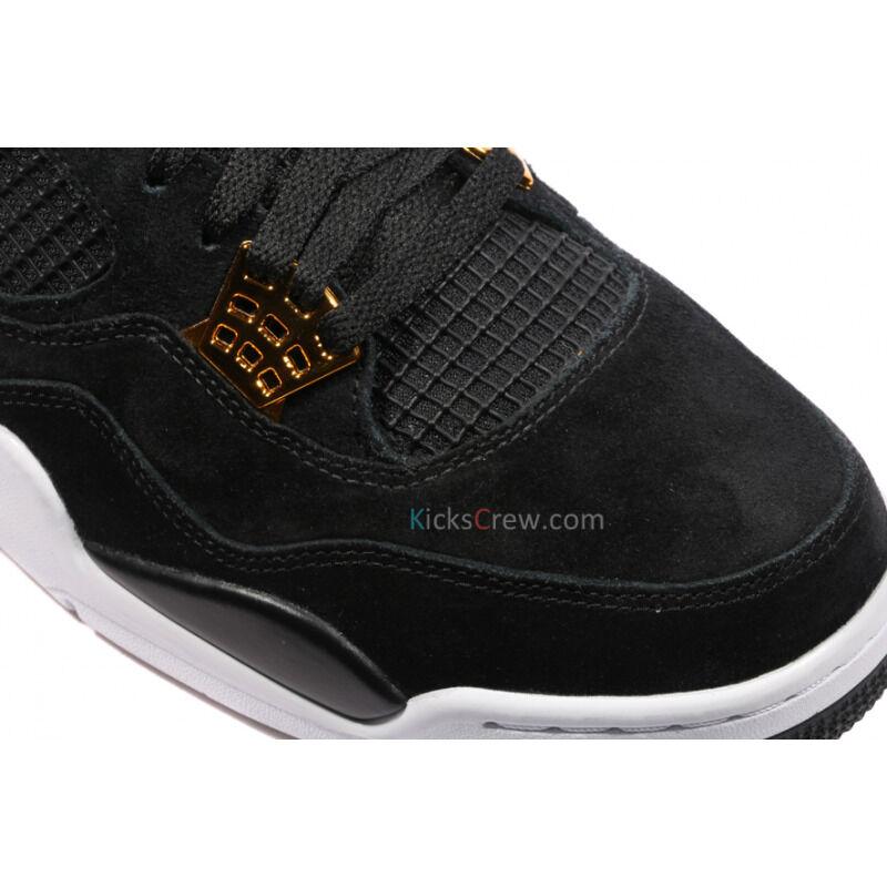 Air Jordan 4 Retro Royalty 籃球鞋/運動鞋 (308497-032) 海外預訂