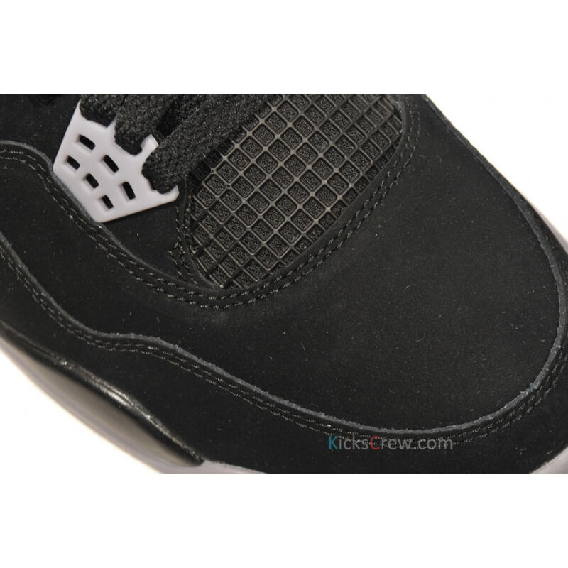 Air Jordan 4 Retro Bred 籃球鞋/運動鞋 (308497-089) 海外預訂