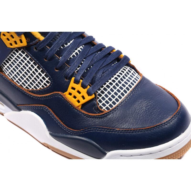 Air Jordan 4 Retro Dunk From Above 籃球鞋/運動鞋 (308497-425) 海外預訂