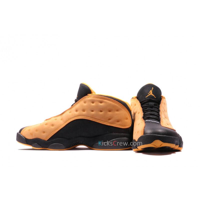 Air Jordan 13 Retro Low Chutney 籃球鞋/運動鞋 (310810-022) 海外預訂