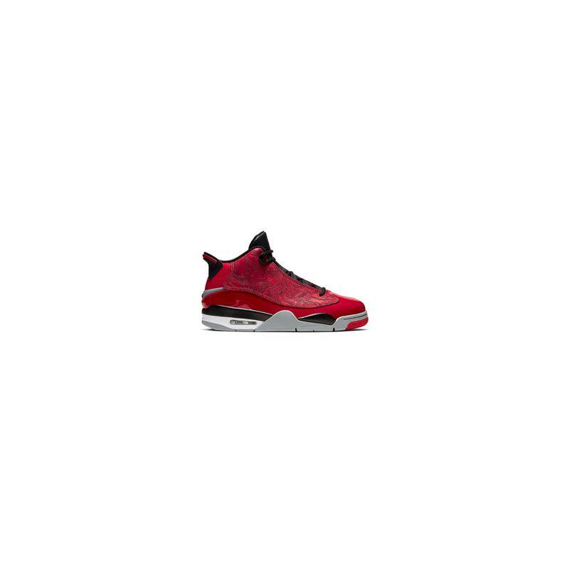 Jordan Dub Zero 'Toro Bravo' 籃球鞋/運動鞋 (311046-600) 海外預訂