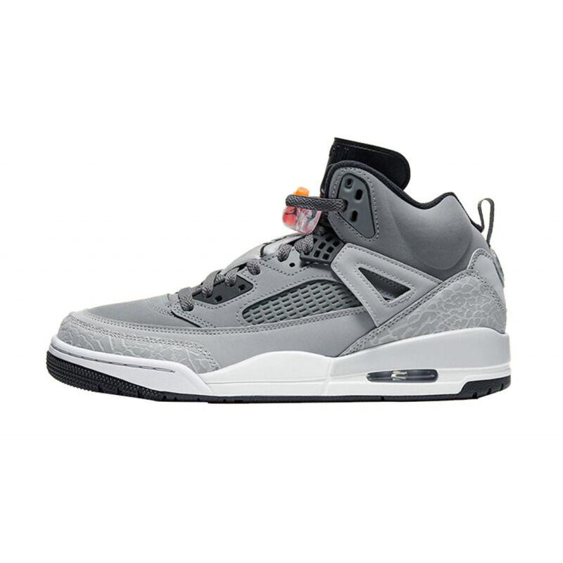Jordan Spizike 'Cool Grey' 籃球鞋/運動鞋 (315371-008) 海外預訂